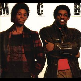 M.C.B. 2011 M.C.B.