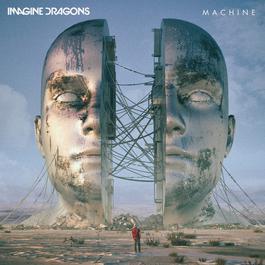 Machine 2018 Imagine Dragons