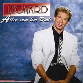 Alles nur für Dich 1994 Leonard