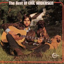 The Best Of 2006 Eric Andersen