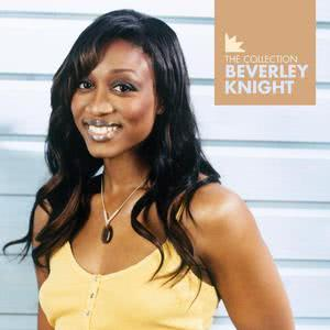 Beverley Knight - The Collection 2009 Beverley Knight