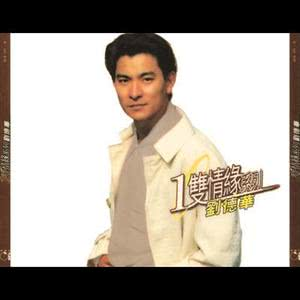 Huan Qiu Yi Shuang Qing Yuan Xi Lie-Andy Lau 2012 Andy Lau (刘德华)