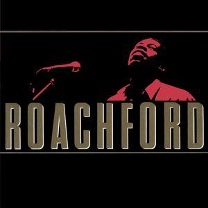 Roachford 2012 Roachford