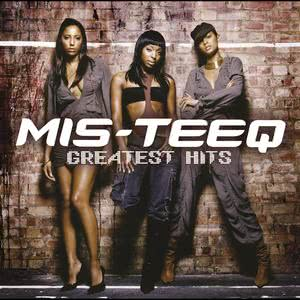 Best Of 2006 Mis-Teeq