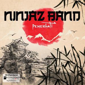 Pemerhati 2018 Ninjaz Band