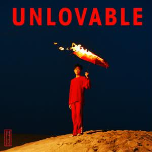 UNLOVABLE EP