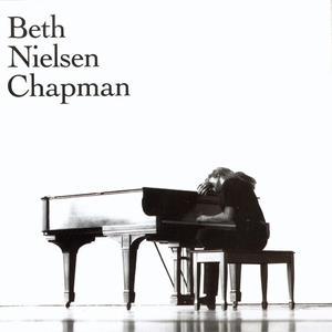 Beth Nielsen Chapman 2009 Beth Nielsen Chapman