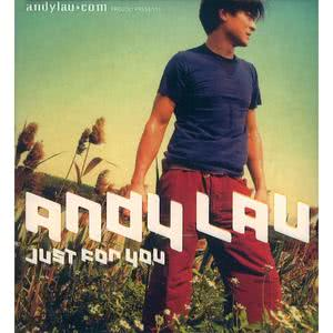 Just For You 2014 Andy Lau (刘德华)