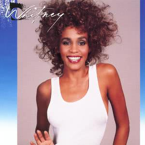 Whitney 2014 Whitney Houston