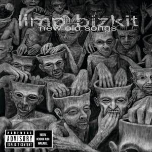 New Old Songs 2001 Limp Bizkit