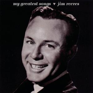 My Greatest Songs 1992 Jim Reeves