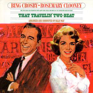 That Travelin' Two-Beat 2009 Bing Crosby