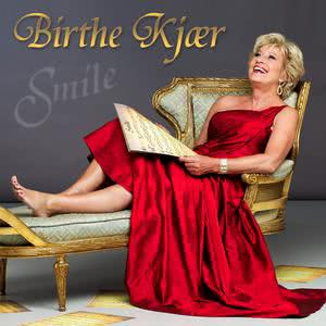 Smile 2011 Birthe Kjr