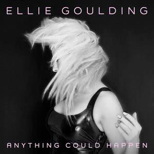 Anything Could Happen 2012 Ellie Goulding