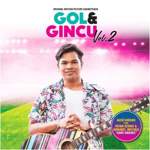 "Hari Hariku (feat. Intan Serah & Annabel Michael) [From ""Gol & Gincu Vol. 2""]"