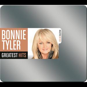 Super Hits 1999 Bonnie Tyler