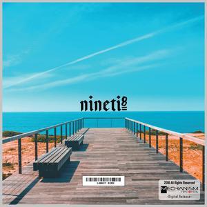 Langit Biru 2018 Nineti8