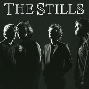 Retour A Vega (Online Music) 2004 The Stills