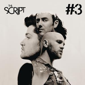 #3 2012 The Script