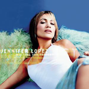 Waiting For Tonight 1999 Jennifer Lopez