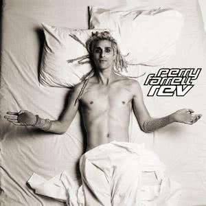 Rev 2009 Perry Farrell