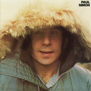 Paul Simon 2010 Paul Simon