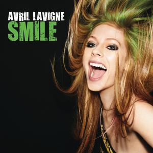 Smile 2011 Avril Lavigne