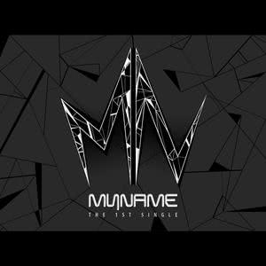 MYNAME 1st Single 2012 MYNAME