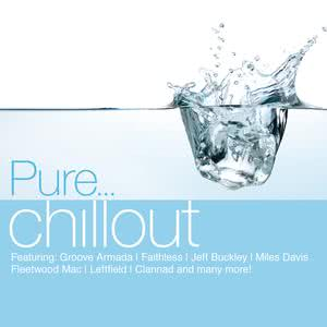 Pure... Chillout 2011 Various Artists