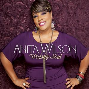 Worship Soul 2012 Anita Wilson