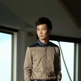 Z-Chen (张智成)
