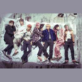 Beyond the Scene (BTS)