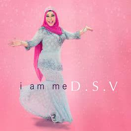 D.S.V