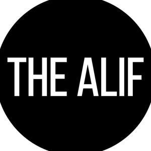 The Alif
