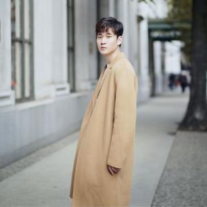 Eric Chou (周兴哲)