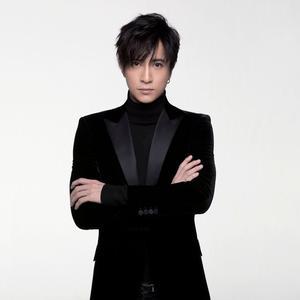Joker Xue (薛之谦)