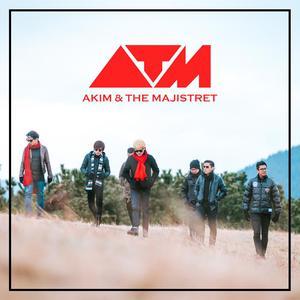 Akim & The Majistret