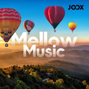 Mellow Music
