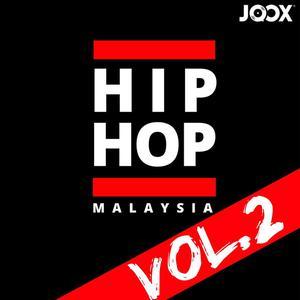 Hip-Hop MY Vol. 2