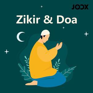 Zikir & Doa