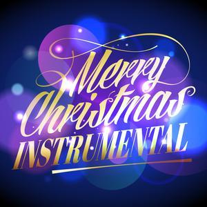 Christmas (Instrumental)