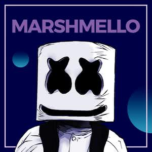 Best of Marshmello