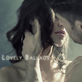 Lovely Ballads