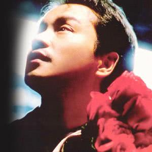 Remembering Leslie Cheung