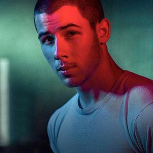 Best of Nick Jonas