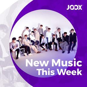 New Music (Week 6)