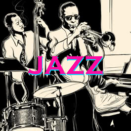A Night with Jazz