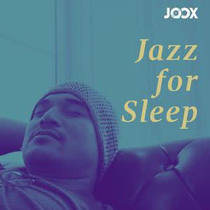 Jazz For Sleep