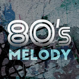 80's Melody