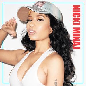 Best of Nicki Minaj